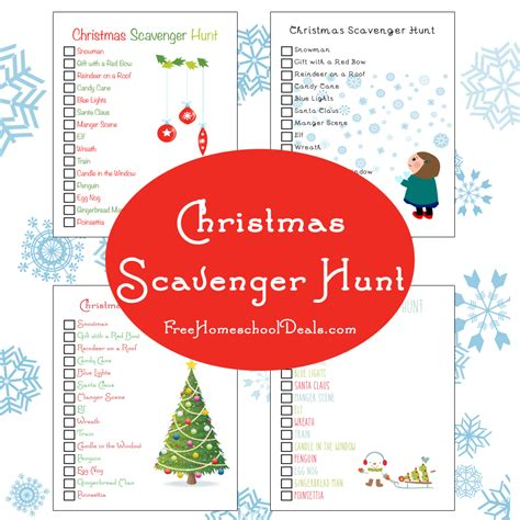 printable christmas resources free homeschool curriculum resources archives page 3