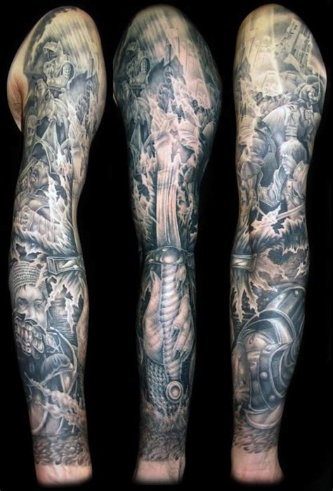 apocalypse tattoo designs king arthur apocalypse inspiration