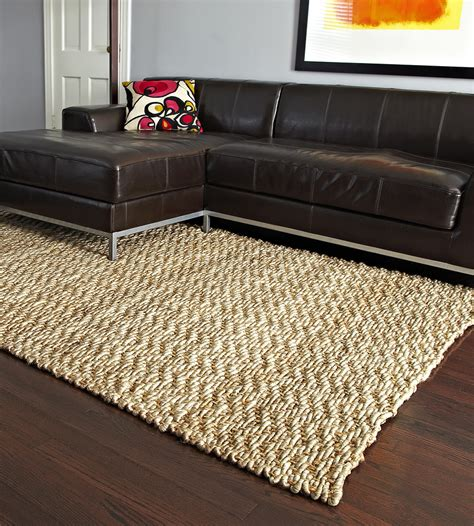 cool rugs cheap cheap grey area rugs fresh black and grey area rugs soho soh05 rug home website black and grey