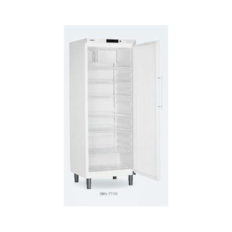 armoire positive liebherr armoire positive liebherr 663 litres blanche