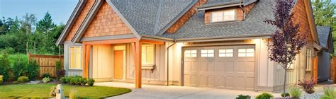 Overhead Garage Doors Calgary Garage Door Repair Calgary Parts Opener Installation Overhead Door Experts