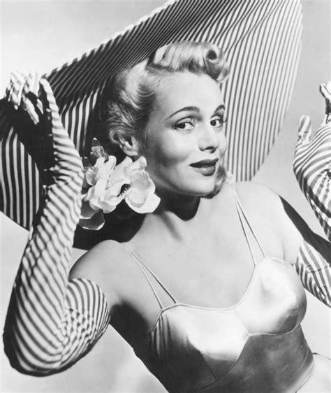 Marie Wilson Actress | marie wilson american actress