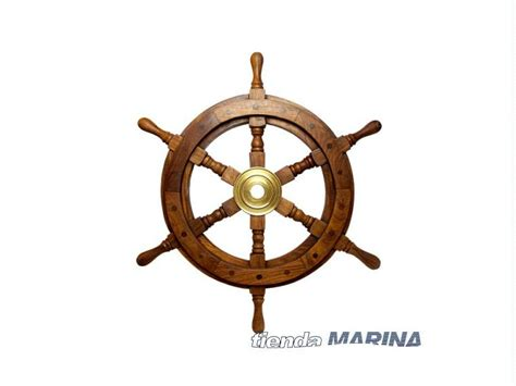 catamaran traduccion en ingles timon de barco apexwallpapers