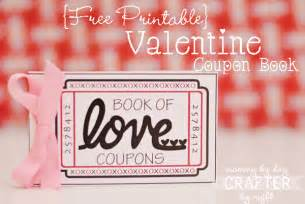 Here s a creative fun and inexpensive valentine s gift print a
