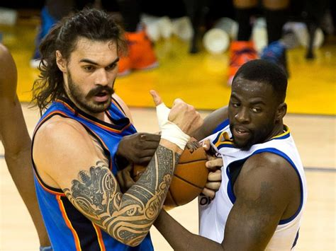 steven adams tattoo 25 best ideas about steven on