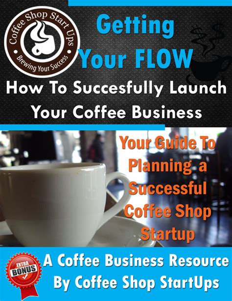 coffee shop business smart startup how to start run grow a trendy coffee house on a budget books the complete coffee shop startup kit 17 audio set plus