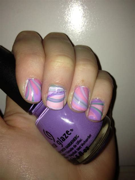 nail beds purple best 25 purple nail beds ideas on pinterest french