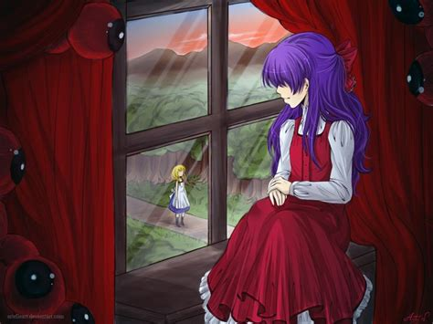 the witch house 60 best images about the witch s house on pinterest cats anime and the black