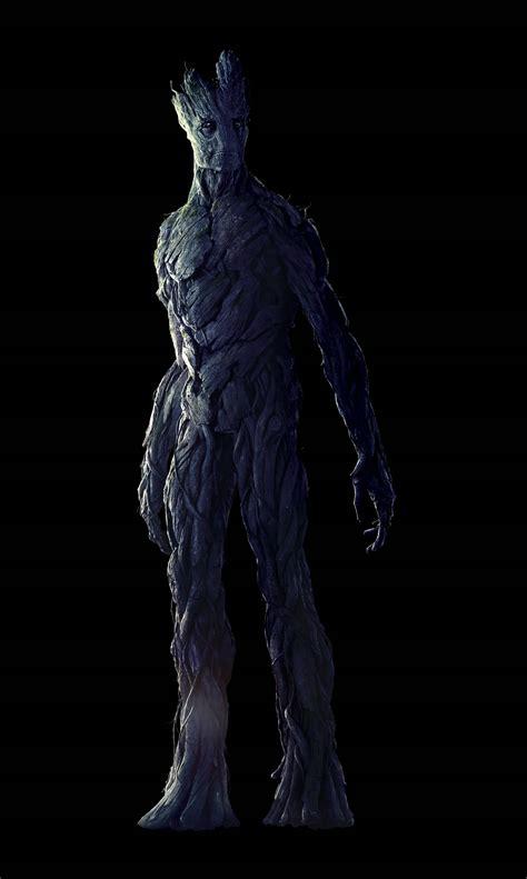 Groot Guardians Of Galaxy guardians of the galaxy promo images featuring chris pratt zoe saldana and david bautista
