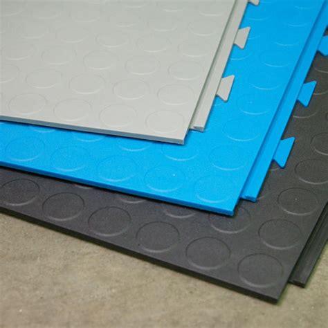 hiddenlock coin top gray tiles in stack