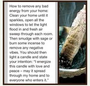 how to find negative energy at home home new year s and new homes on pinterest