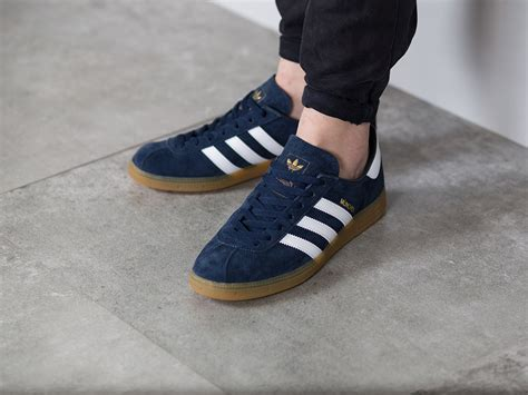 Adidas Munchen Snakers s shoes sneakers adidas originals munchen bb5297 best shoes sneakerstudio
