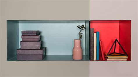 desain area kerja  rumah  cat warna interior