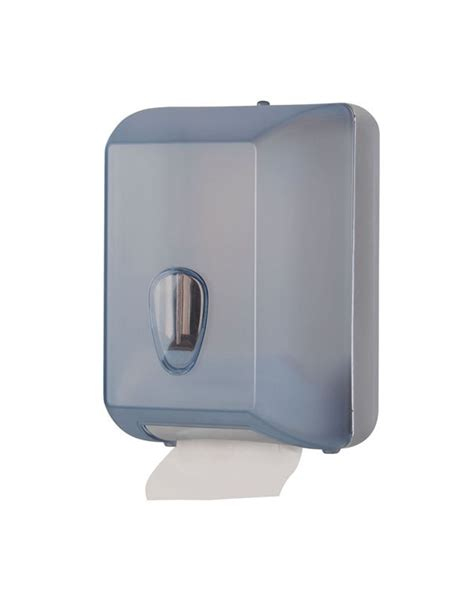 Folded Toilet Paper - toilet paper dispenser mp622 for folded toilet paper
