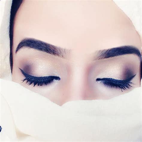 Wet Wild Comfort Zone Simple Everyday Makeup By فاطمة ه Preen Me