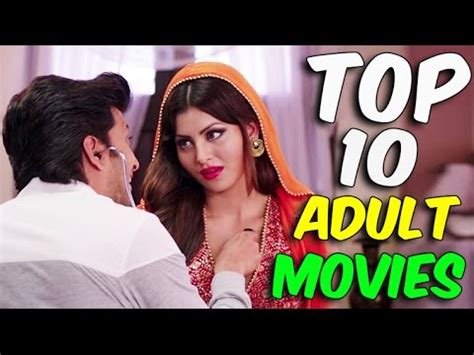 hollywood hot funny movies list top 10 adult comedy movies hindi best comedy movies list