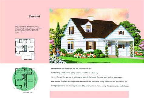 1950s cape cod house plans traditional cape cod house plans 1950s cape cod house plans 1950s house plans