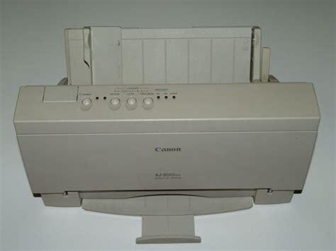 Printer Canon G 200 canon bj 200ex printer driver free