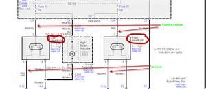 diagram for 2006 honda ridgeline get free image about