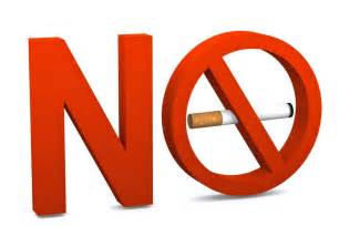 No Tobacco Day Essay by World No Tobacco Day 2017 Theme Best Quotes Slogans Poster Pics