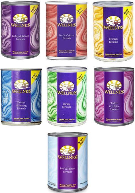 wellness food recall wellness cat food recall february 2017 safe pet treats