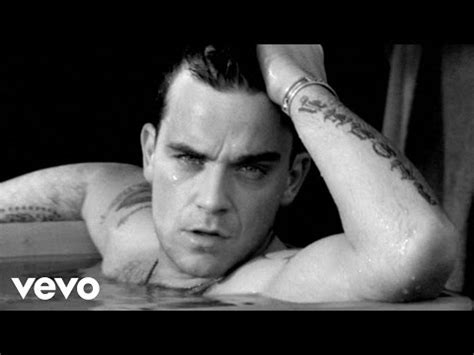 download mp3 free feel robbie williams robbie williams feel listen watch download and