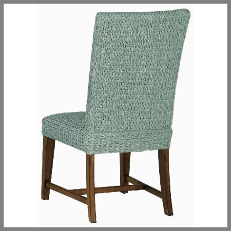 seagrass dining chairs whereibuyit