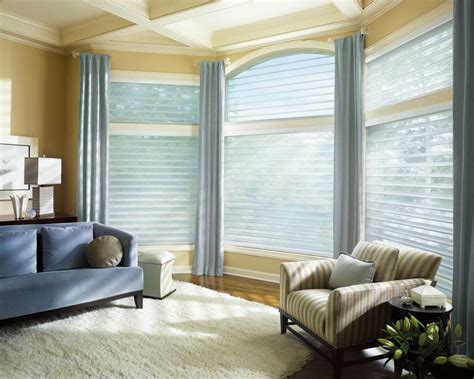 window treatment options best window treatment ideas and designs for 2014 qnud