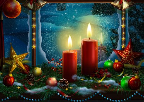 christmas snow religious light christ wallpaper new hd