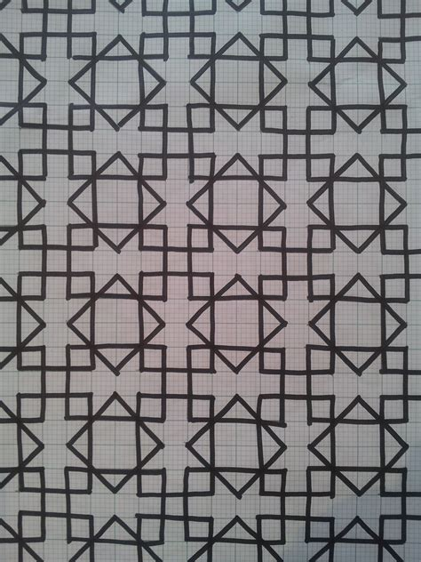 pattern drafting paper australia cool patterns to draw on graph paper