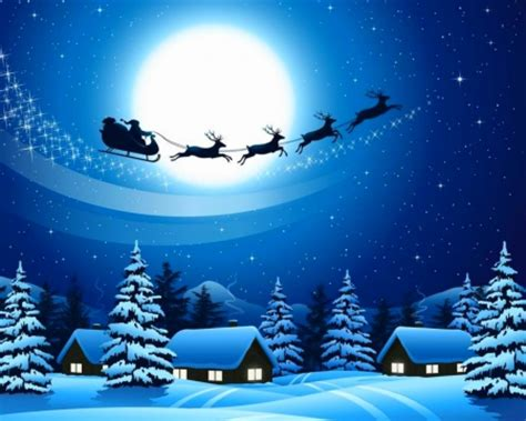 christmas wallpaper nexus 5 christmas eve 3d and cg abstract background wallpapers