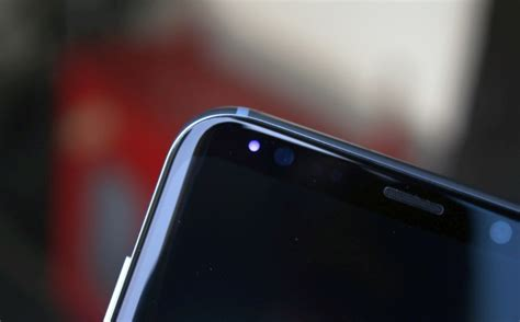 Samsung Galaxy S10 Led Notification by Galaxy S8 Tip How To Disable The Notification Led Sammobile Sammobile