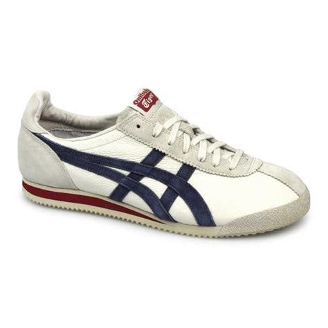 Tiger Corsair Shoes Onitsuka Tiger onitsuka tiger tiger corsair vintage mens running shoes