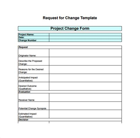 Changes Been Made That Affect The Global Template sle change log template 6 free documents in pdf