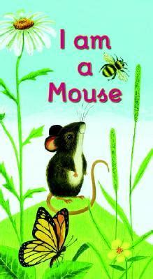i am a mouse a golden sturdy book by ole risom reviews