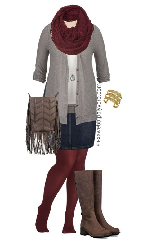 plus size boho dresses polyvore 63 casual but comfy plus size fall outfits ideas aksahin