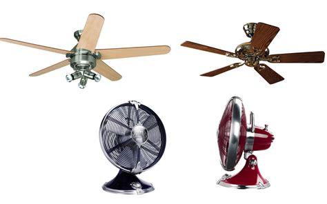 Room Essentials Desk Fan by Oscillating Stand Fan Buy One Ceiling Fan Get One