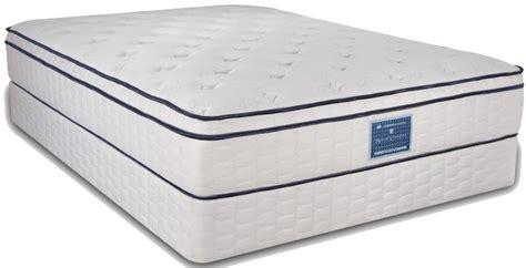 spinal comfort mattress diamond mattress spinal comfort surfside twin euro top