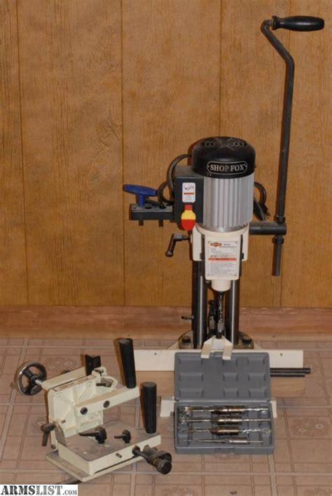 woodworking machinery  sale ebay