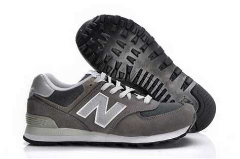 Harga New Balance U410 chaussures gucci taille 37 chaussures gucci promo