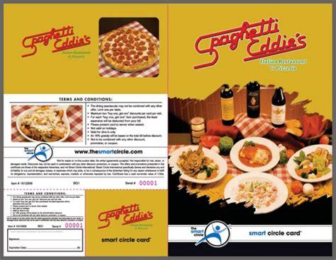 leaflet design for restaurant a wonderful collection of restaurant brochures