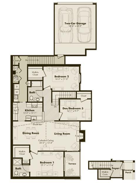 springs floor plans heron springs townhomes apartments