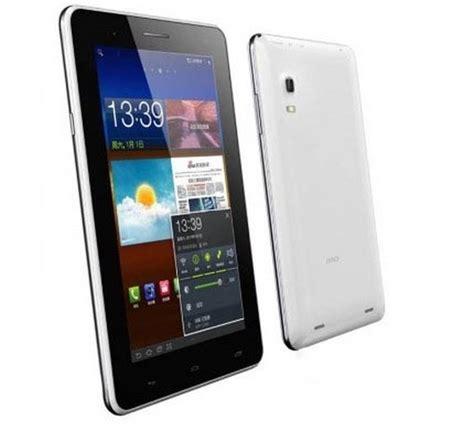 Tablet Cross Murah 5 tips membeli tablet murah pusat gratis