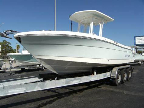 robalo boats center console robalo r242 boats for sale boats
