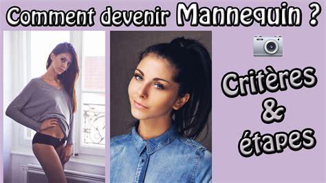 comment devenir mannequin hotessejob comment devenir mannequin crit 232 res 233 tapes la mode by