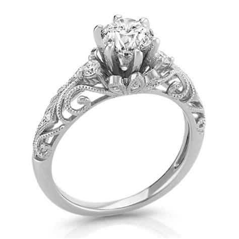 antique wedding rings atlanta vintage jewelry atlanta ga style guru fashion glitz