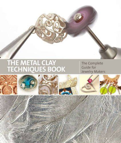jewelry techniques for metal designing from the design techniques for bezel
