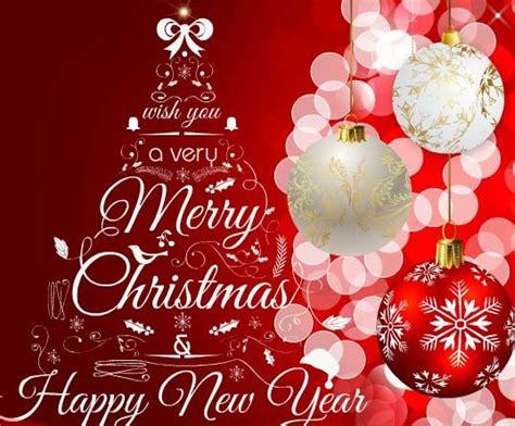 merry christmas images  pinterest merry christmas birthday   card