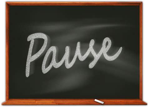Pause The beziehungspause ist sie gut oder schlecht