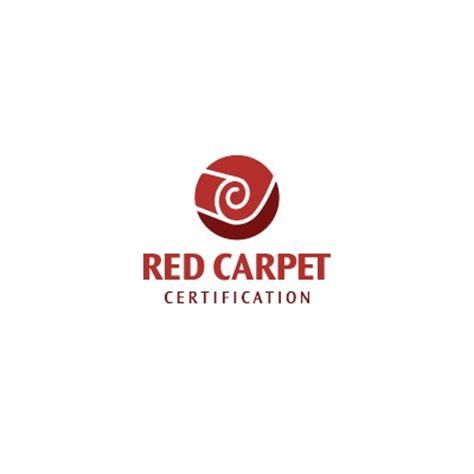 Purple Rug Sale Red Carpet Logo Design Logo Design Gallery Inspiration